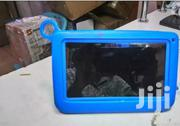 Quality Iconix Kid Tablet | Toys for sale in Nairobi, Nairobi Central