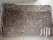 50*80cm Door Mats | Home Accessories for sale in Nairobi, Nairobi South