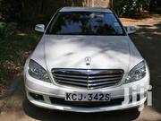 Car Hire Services | Automotive Services for sale in Murang'a, Township G