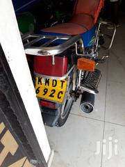 2015 Black   Motorcycles & Scooters for sale in Mombasa, Ziwa La Ng'Ombe