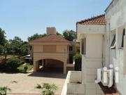 5 Bedroom Villa In A Gated Estate Nyali Off Links Road | Houses & Apartments For Rent for sale in Mombasa, Mkomani