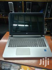 Hp Pavilion 15 Core I7 1TB HDD 8GB Ram | Laptops & Computers for sale in Nairobi, Nairobi Central