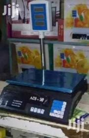 Quality Weighing Scales | Home Appliances for sale in Nairobi, Nairobi Central