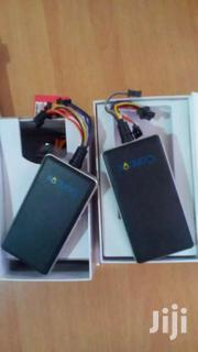 Car Tracking Device Sales And Installation .GT06N | Vehicle Parts & Accessories for sale in Kiambu, Hospital (Thika)