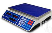 New Weighing Scales   Measuring & Layout Tools for sale in Nairobi, Nairobi Central