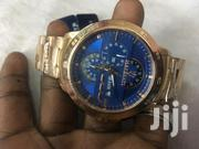 Maserati Chronographe Quality Watch | Watches for sale in Nairobi, Nairobi Central