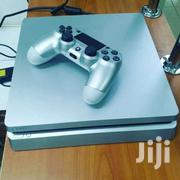 Playstation 4 | Video Game Consoles for sale in Nairobi, Pangani