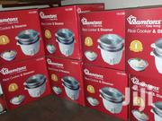 Brand New And Original High Quality Rice Cooker. Order We Deliver   Kitchen Appliances for sale in Mombasa, Majengo