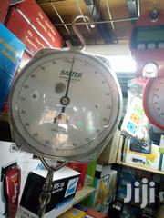 Salter Scales | Store Equipment for sale in Nairobi, Nairobi Central