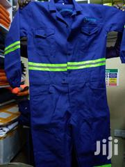 Reflective Overalls | Clothing for sale in Nairobi, Nairobi Central