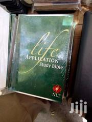 Life Application Study Bible | Books & Games for sale in Nairobi, Nairobi Central