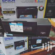 Epson Expression ET-2700 Ecotank All-in-one Supertank Printer | Computer Accessories  for sale in Nairobi, Nairobi Central