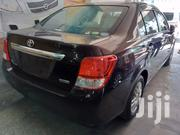Toyota Corolla 2012 Red | Cars for sale in Mombasa, Mji Wa Kale/Makadara
