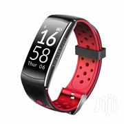 Smart Gear Watch | Watches for sale in Nairobi, Nairobi Central