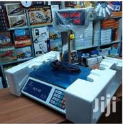 Butchery ,Vegetables Digital Price Computing Weighing Electronic Scale   Measuring & Layout Tools for sale in Nairobi, Nairobi Central