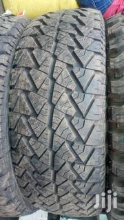 215/70R16 Petromax Tyres   Vehicle Parts & Accessories for sale in Nairobi, Nairobi Central