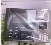 Zk Teco K40 Biometric Time Attendance Terminal | Safety Equipment for sale in Nairobi, Pangani