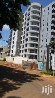 4 BR Apartment To Let   Houses & Apartments For Rent for sale in Nairobi, Nairobi Central