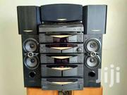 KENWOOD SERIES 21 HI FI SYSTEM. | Audio & Music Equipment for sale in Nairobi, Uthiru/Ruthimitu