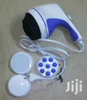 Relax Spin And Tone | Computer Accessories  for sale in Nairobi, Nairobi Central