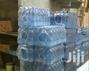 Water At A Wholesale Price | Meals & Drinks for sale in Kisumu, Central Kisumu