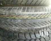 PROBOX TIRES Size 14 | Vehicle Parts & Accessories for sale in Nairobi, California
