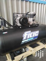 3 Phase 500 Litre Air Compressor | Manufacturing Equipment for sale in Nairobi, Embakasi