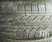 PETROMAX Succeed Tires Size 14 Brand New | Vehicle Parts & Accessories for sale in Nairobi, California