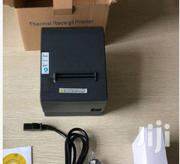 Brand New Thermal Receipt Printer | Store Equipment for sale in Nairobi, Nairobi South
