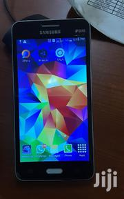 Samsung Galaxy Grand Prime 8 GB White | Mobile Phones for sale in Kiambu, Limuru Central