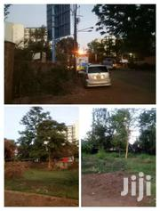 Selling 1 Acre In Westlands Peponi Rd. | Land & Plots For Sale for sale in Nairobi, Kileleshwa