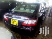Car Hire Services And Rentals | Automotive Services for sale in Nairobi, Nairobi Central
