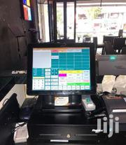Restaurants,Hotels And Clubs Touch Screen Monitor POS System | Store Equipment for sale in Nairobi, Nairobi Central