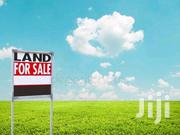 Prime Commercial Plot for Quick Sale | Land & Plots For Sale for sale in Nairobi, Umoja II
