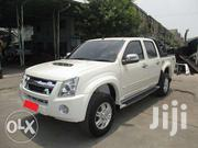 Isuzu Dmax | Trucks & Trailers for sale in Mombasa, Majengo