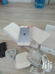 New Apple iPhone 5s 16 GB White | Mobile Phones for sale in Mombasa, Tudor