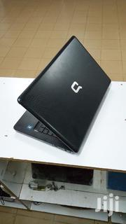 Hp Compac Still In A Good Condition | Laptops & Computers for sale in Bungoma, Township D