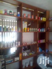 Profitable Operating Pharmacy/Chemist On Sale. | Commercial Property For Sale for sale in Nairobi, Umoja II
