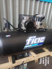 500 Litre 3 Phase Compressor | Manufacturing Equipment for sale in Nairobi, Embakasi