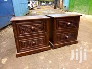 Home Furnitures | Furniture for sale in Nairobi, Ngando