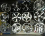 Succeed Rims 14 Set | Vehicle Parts & Accessories for sale in Nairobi, California