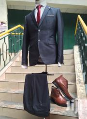 Suits Available | Clothing for sale in Nairobi, Nairobi Central