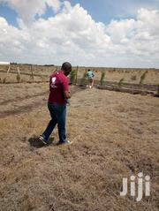 50*100 Fenced Prime Land With Tittle Deed | Land & Plots For Sale for sale in Kajiado, Ongata Rongai