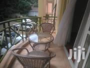 Furnished Huge 3br to Let Upper | Houses & Apartments For Rent for sale in Nairobi, Woodley/Kenyatta Golf Course