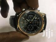 Longines Chronograph Watch | Watches for sale in Nairobi, Nairobi Central