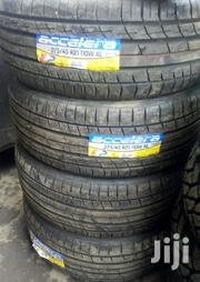 275/45R21 Accelera Tyres | Vehicle Parts & Accessories for sale in Nairobi, Nairobi Central