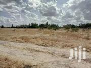 Offer 100 Acres Rumuruti at 7.5m Whole Block for Ranching, Agriculture | Land & Plots For Sale for sale in Laikipia, Rumuruti Township