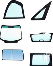Auto Glass And Windscreens | Vehicle Parts & Accessories for sale in Nairobi, Nairobi Central