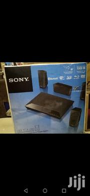 Sony Home Theater System DZ 350 | Audio & Music Equipment for sale in Nairobi, Nairobi Central
