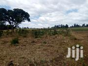 8 Acres With River Frontage for Sale in Kamwago, Njoro - Nakuru County | Land & Plots For Sale for sale in Nakuru, Njoro